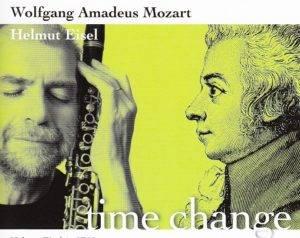 Mozart_Cover_beschnitten