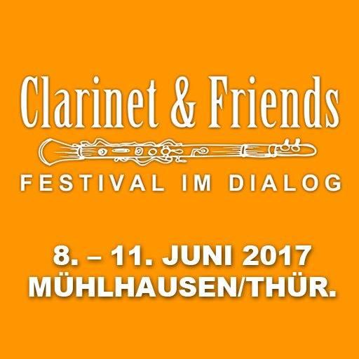 facebook_profilbild_clarinet_2017