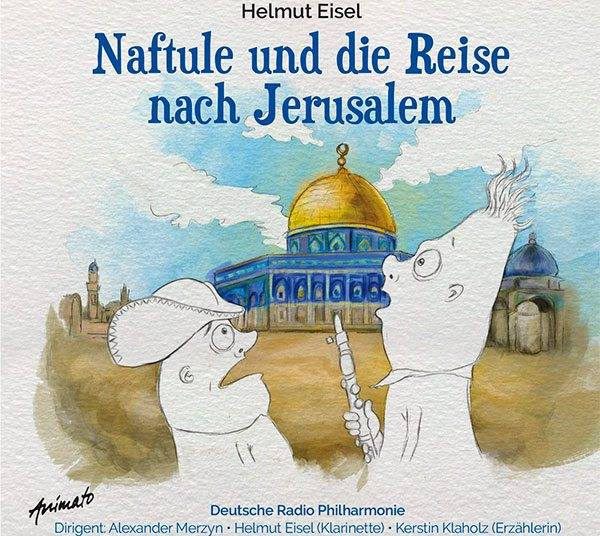 Cover_CD_Naftule_Jerusalem