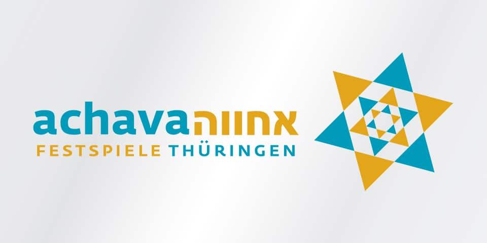 Achava 2015 Marke Use.indd