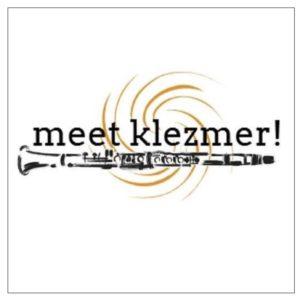 Meet Klezmer