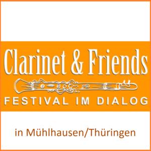 clarinet&friends_ohne